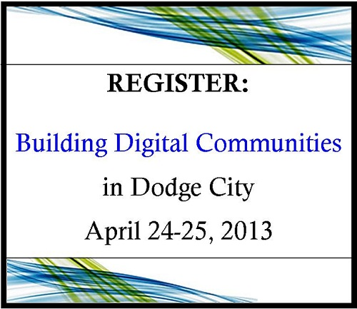 BDC Registration Web Pic