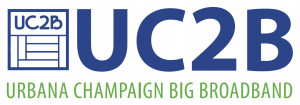 uc2b-logo