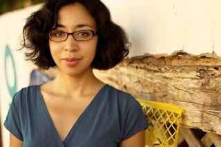 Duarte photo