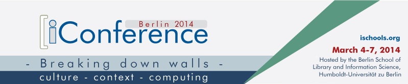iconference14-banner