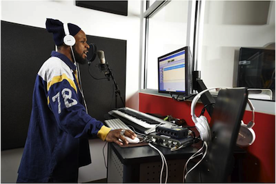 Cuyahoga Recording Studio_web