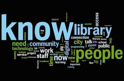 Dig Lib Interviews Word Cloud_web
