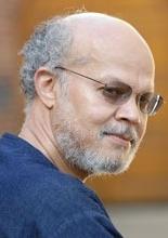 Abdul Alkalimat (McWorter)